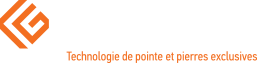 King - Technologie de pointe et pierres exclusives