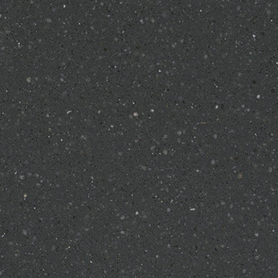 Contract Dark Grey