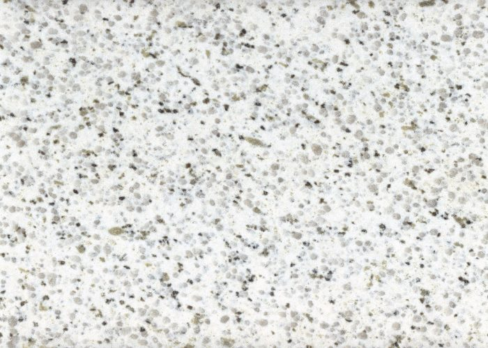 Cotton-Motion-Granite