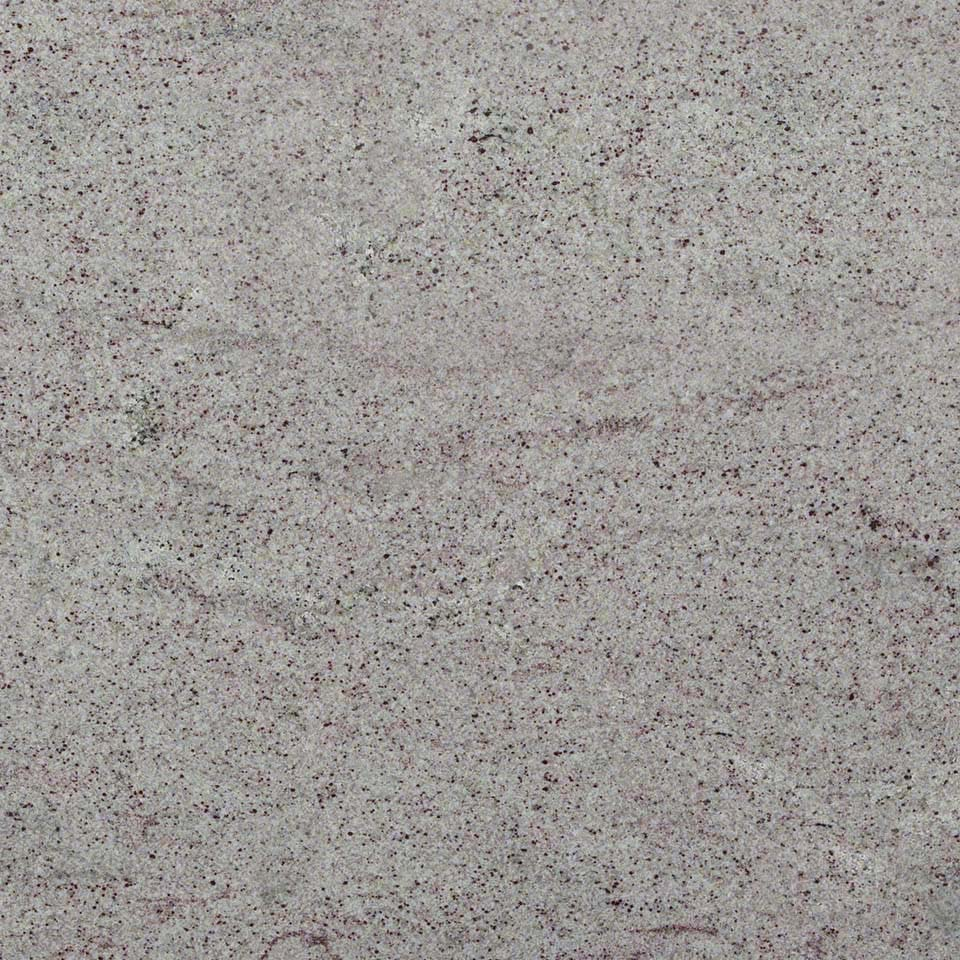 Kashmir-White-Granite-86-With-Kashmir-White-Granite