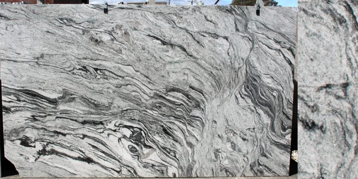 Granite-Slab-Salone