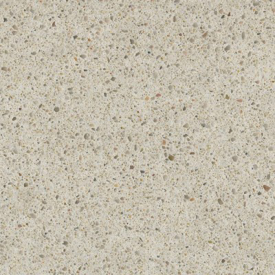Blanco city quartz king - Silestone blanco city ...