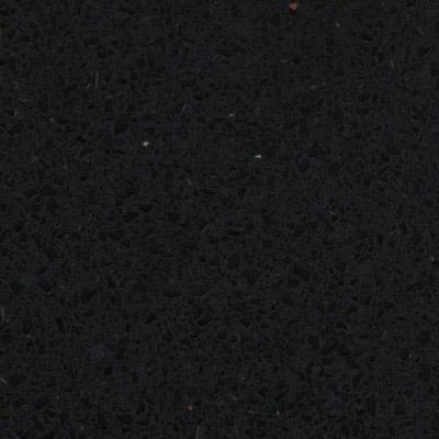 stellar night quartz king