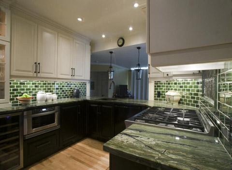 Barkeley Kitchen